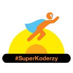 superkoderzy.png